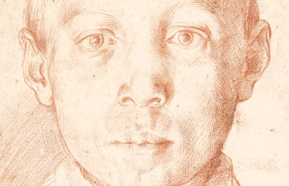 Sotheby's Old Master Drawings