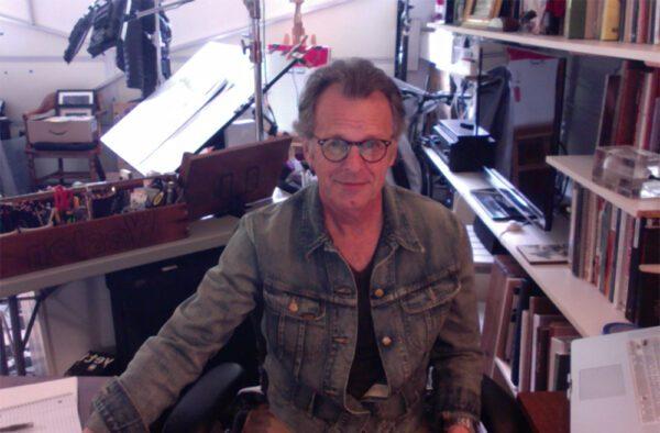 Will Weston Live Webinar
