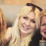 Profile photo of Linda-Lisa