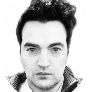 Profile photo of Jude