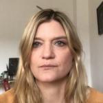 Profile photo of Tarnia