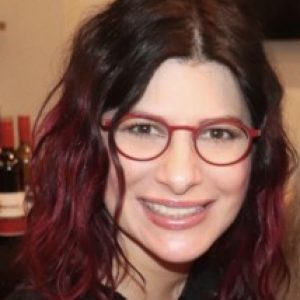 Profile photo of Bridget