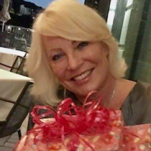 Profile photo of Marcia