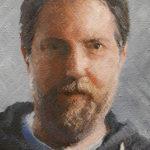 Profile photo of Evan