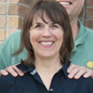 Profile photo of Sue