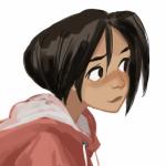 Profile photo of Ruby Xia