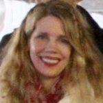 Profile photo of Nancy