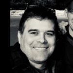 Profile photo of Derek