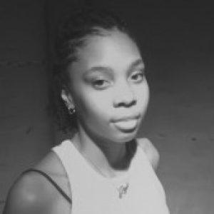 Profile photo of Kayla
