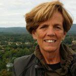 Profile photo of Linda