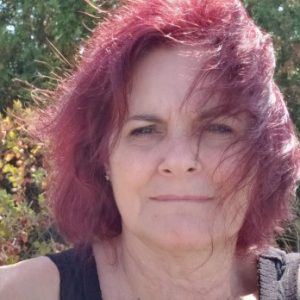 Profile photo of Deb