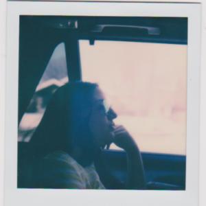 Profile photo of Noureen Elsayed