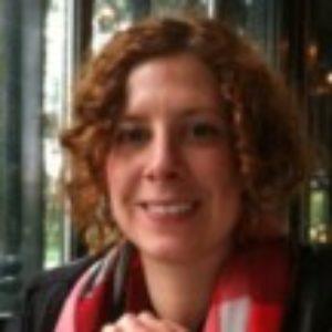 Profile photo of melissa mendillo