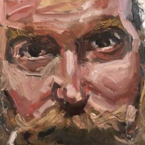 Profile photo of Dan Mahon