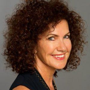 Profile photo of Moira Dedrick
