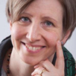 Profile photo of Sanne Dufft