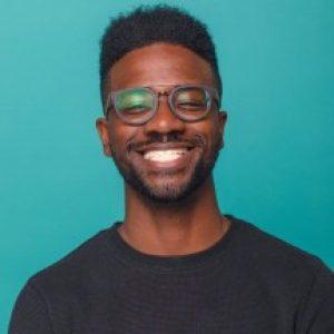 Profile photo of Kamar