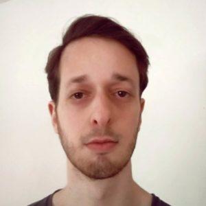 Profile photo of Hagai