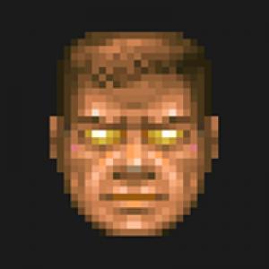 Profile photo of jno