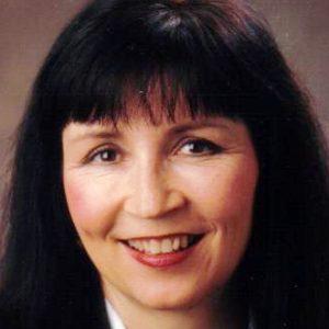 Profile photo of Sandy