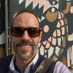 Profile photo of Brian
