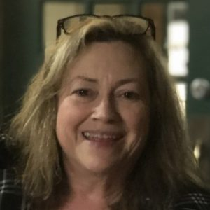 Profile photo of Teresa